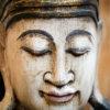 boucle-statue-bouddha-2